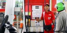 Pro Kontra Penghapusan Premium di Jakarta