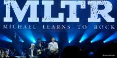 MLTR-Indonesia Valentine Tour 2016