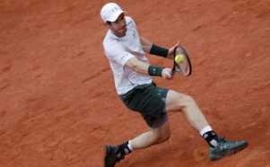 Djokovic Jawara Prancis Terbuka 2016