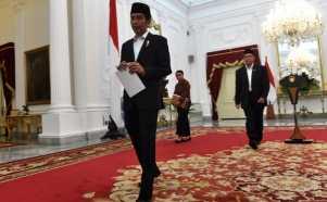 Penambahan Kuota Haji untuk Indonesia di 2017