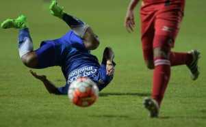 Kalahkan Semen Padang, Persib Juara 3 Piala Presiden