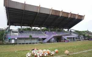 """Pemkot Tangerang """"Tukar Guling"""" Stadion Ini dengan TPA Jatiwaringin"""