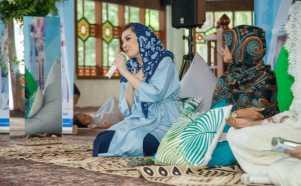 Bersihkan Gigi Sempurnakan Ramadan Bersama Ciptadent