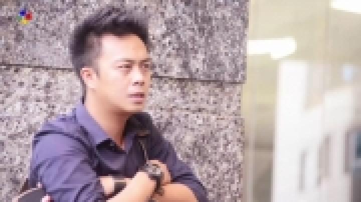 Gio Idol Siap Jatuh Bangun Demi Musik