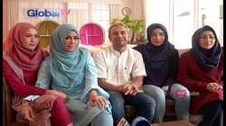 Raffi Ahmad Coba Peruntungan Bisnis Busana Muslim