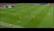Best Moment: Pogba Buat Man United atas Palace