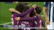 Manchester City Susah Payah Taklukkan West Brom