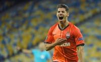 Shakhtar Donetsk Lumat Wolfsburg Tiga Gol Tanpa Balas