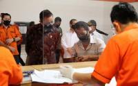 Pemerintah Mulai Salurkan BST Gelombang II