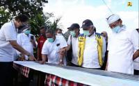 Rencana Pembangunan Jalan Tol Gilimanuk-Mengwi Sepanjang 95 Km