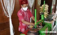 Sejarah Kuliner Toge Goreng Betawi