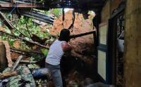 Satu Warga Meninggal Dunia Akibat Tanah Longsor di Sorong