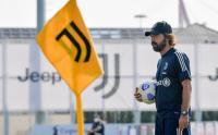 Andrea Pirlo Jadi Sorotan Jelang Pembukaan Liga Italia 2020-2021