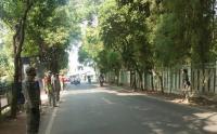 Operasi Tibmask di 3 Lokasi Wilayah Kecamatan Cipayung
