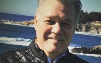 Eddie Van Halen Meninggal Dunia
