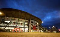 Suasana Kemegahan Markas Raksasa Belanda Ajax Amsterdam