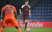 PSG Menang atas Istanbul Basaksehir 2-0 di Liga Champions 2020-2021