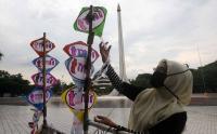 Rawan Penyebaran Virus Covid-19, IDI Minta Pemerintah Meniadakan Libur Panjang Akhir Tahun
