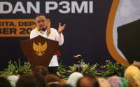BP2MI Kecam Penyiksaan Terhadap PLRT di Malaysia