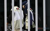 Penyidik KPK Geledah Kantor KKP di Gambir