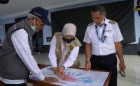Bahaya! Guguran Erupsi Gunung Merapi Mengarah ke Sejumlah Daerah