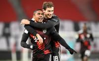 Sempat Tertinggal, Bayern Sukses Bungkam Stuttgart dengan Skor 3-1