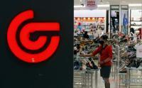 Imbas Pandemi Covid-19, Enam Gerai Matahari Store Tutup di Akhir Tahun