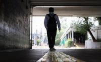 Yuk Liihat Pameran Jejak Mobilitas Disabilitas di Kota Jakarta