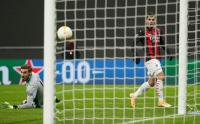 Taklukkan Celtic 4-2, Milan Lolos ke 32 Besar Liga Eropa 2020-2021