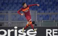 AS Roma Menang 3-1 Atas Young Boys