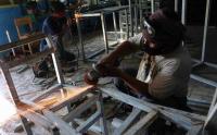 10 Bulan Corona di Indonesia, Pelaku UMKM Berharap Pandemi Segera Berakhir