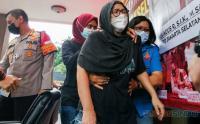 Ditangkap Polisi karena Penyalahgunaan Narkoba, Iyut Bing Slamet Alami Syok Berat