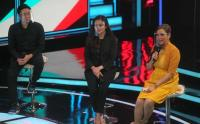 Apresisasi Konten Kreator, RCTI Akan Gelar TikTok Awards