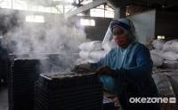Pemerintah Tambah Kuota KUR UMKM untuk Pemulihan Ekonomi Dimasa Pandemi Covid-19