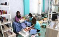 Perawatan Tubuh di Masa Pandemi Covid-19