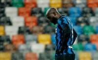 Inter Milan Gagal Raih Poin Penuh saat Bertandang ke Markas Udinese