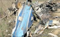 1 Tahun Sudah, Insiden Kecelakaan Helikopter yang Menewaskan Kobe Bryant