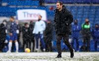 Ini Laga Terakhir Lampard dan Akhirnya Dipecat Chelsea