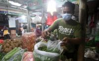 Harga Cabai Rawit Pengaruhi Inflasi Minggu Ketiga Januari 2021