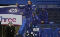 Debut Perdana Thomas Tuchel Gagal Persembahkan Kemenangan untuk Chelsea