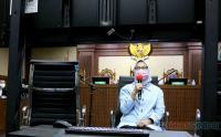 Adik Ipar Nurhadi Jadi Saksi Sidang Kasus Suap Perkara di MA