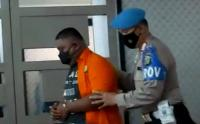 Dalam Keadaan Mabuk Bripka CS Tembak Mati Anggota TNI