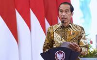 Pemerintah Luncurkan Program Konektivitas Digital 2021