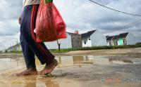 BI Terbitkan Kebijakan Pelonggaran Uang Muka Kredit Properti