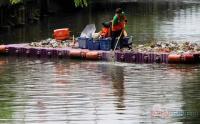 Indonesia Masih di Peringkat ke-40 Negara dengan Kepedulian Lingkungan