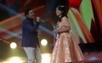 Duet Deny Cak Nan dan Happy Asmara Bikin Baper