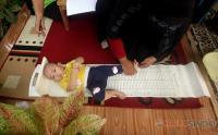 Pemeriksaan Kesehatan Anak di Kota Bekasi