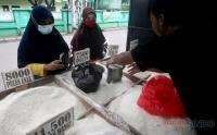 Dampak Impor Beras di Indonesia Bisa Pengaruhi Harga Internasional