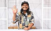 Masih Ingat 'Pujiono Indonesian Idol' Begini Penampilannya Sekarang