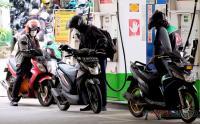 Pertamina Pastikan Stok BBM Aman Selama Bulan Ramadhan